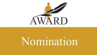 Papageno Award 2019